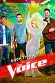 the voice judges 2016 meet season 10 coaches 03