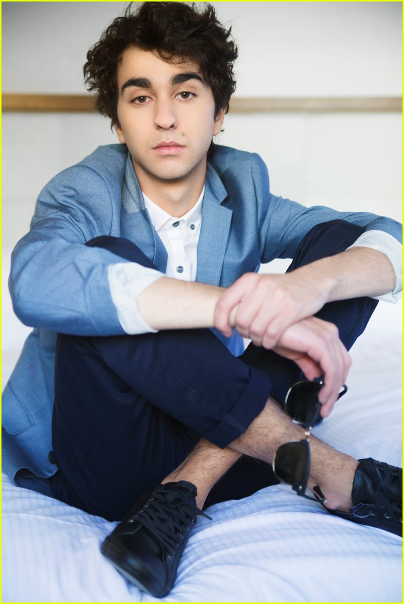 alex wolff all i needed
