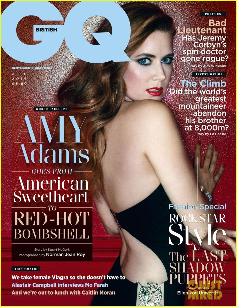 amy adams weighs in on jennifer lawrence s gender pay gap essay amy adams weighs in on jennifer lawrence s gender pay gap essay