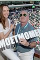 camilla belle holland roden tennis indian wells 30