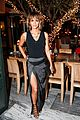 halle berry stuns at common toast to the arts with idris elba 01