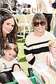 jordana brewster brings son julian to alliance of moms event 05