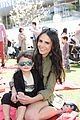 jordana brewster brings son julian to alliance of moms event 07