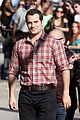 henry cavill reads fan message boards all the time 03
