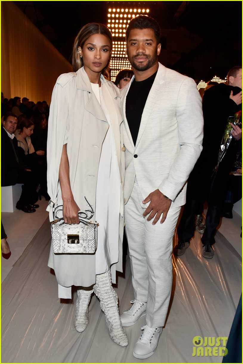 ciara is engaged to russell wilson 013603264
