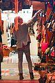 mccaulay culkin shopping bags noho 17