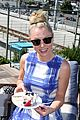 kaitlin doubleday bridal shower photos 19