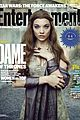 game of thrones women cover ew 05