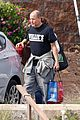 woody harrelson goes snorkeling with pregnant alanis morissette 03