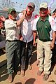 prince harry celebrates holi festival in nepal 02