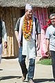 prince harry staying with local family in nepal 01