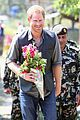prince harry staying with local family in nepal 23