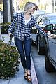 julianne hough nail salon witney carson miss her dwts 30
