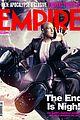 jennifer lawrence x men apocalypse empire covers 02