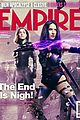 jennifer lawrence x men apocalypse empire covers 04