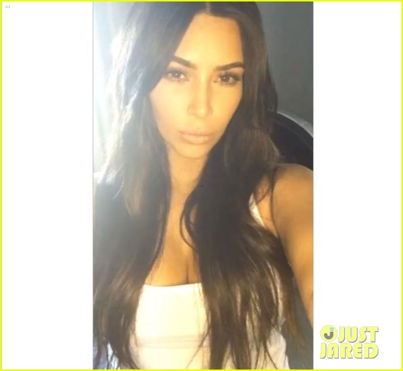 kim kardashian fuck