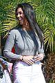 kourtney kardashian reunites with robs ex girlfriend 07