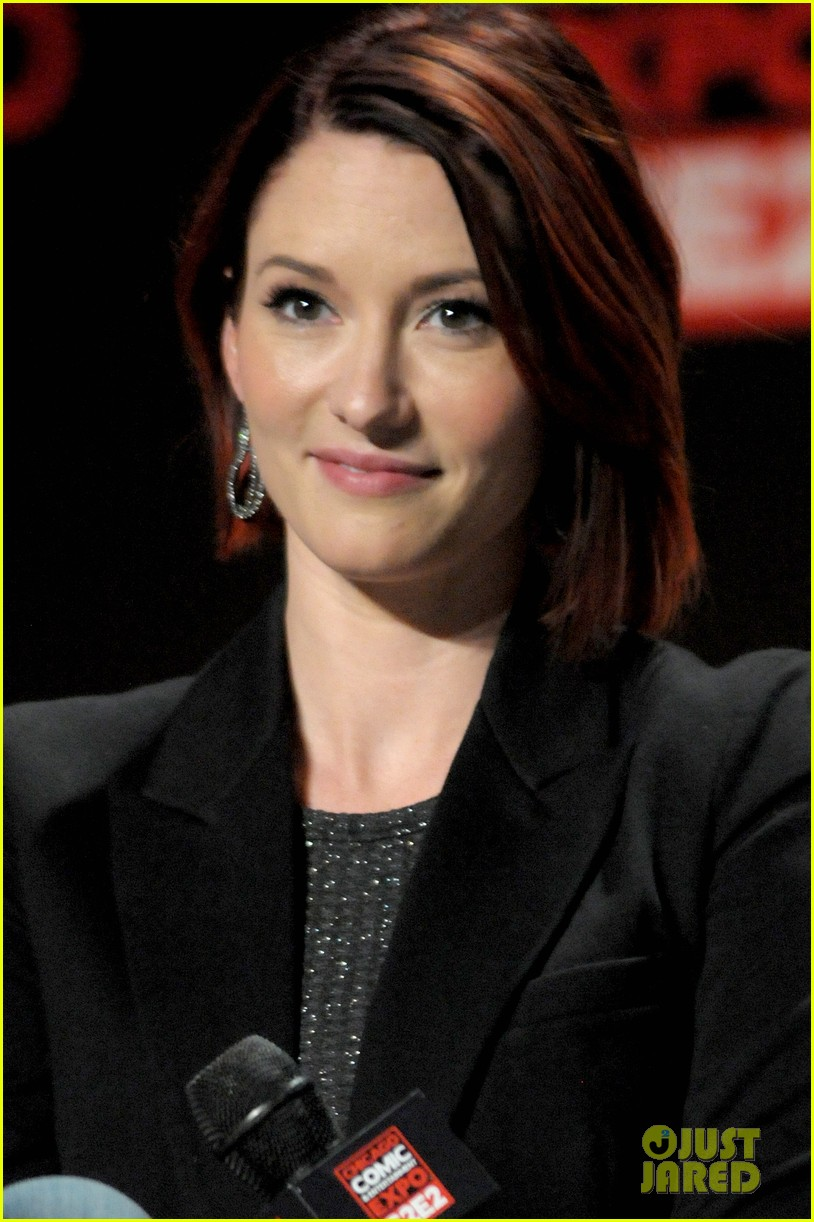 look 2 chyler - photo #17