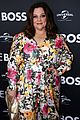 melissa mccarthy opens up about her marriage to ben falcone 23