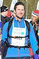 pippa middleton competes in ski race with boyfriend james matthews 04
