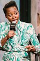 lupita nyongo set to be honoree at varietys new york power of women 2016 15