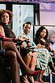 lupita nyongo set to be honoree at varietys new york power of women 2016 23