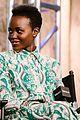 lupita nyongo set to be honoree at varietys new york power of women 2016 31