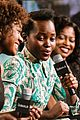 lupita nyongo set to be honoree at varietys new york power of women 2016 52