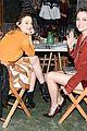 katy perry bella heathcote rodarte dinner 26