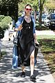 behati prinsloo shows off tiny baby bump with adam levine 15