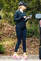 reese witherspoon hike dog brentwood 18