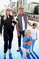 gwen stefani says shed be blessed to have a gay son 20