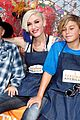 gwen stefani says shed be blessed to have a gay son 23