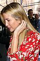 ivanka trump returns home after giving birth to third child 04