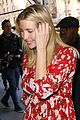 ivanka trump returns home after giving birth to third child 07