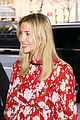 ivanka trump returns home after giving birth to third child 10