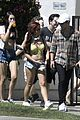 ariel winter james bay halsey zedd coachella second weekend pics 21