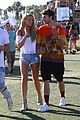 bella thorne gregg sulkin coachella weekend one 01