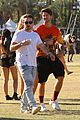 bella thorne gregg sulkin coachella weekend one 07