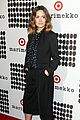 rose byrne makes first official post baby appearance 06