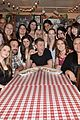nick carter took his 20 biggest fans out for lunch 03