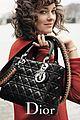 marion cotillard new lady dior campaign 03