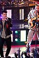 dnce perform iheartradio awards 04