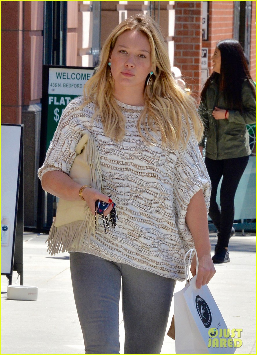 Is a cute Hilary Duff naked (44 photos), Pussy, Sideboobs, Twitter, cameltoe 2015
