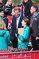 prince harry 2016 london marathon 03