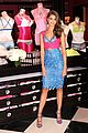 victorias secrets taylor hill is ready to become behati prinsloos nanny 01
