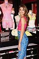 victorias secrets taylor hill is ready to become behati prinsloos nanny 03