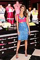 victorias secrets taylor hill is ready to become behati prinsloos nanny 09