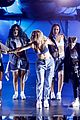 iggy azalea performs team 2016 iheart radio awards 05