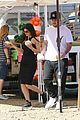 kylie jenner rob kardashian spend quality time together 08